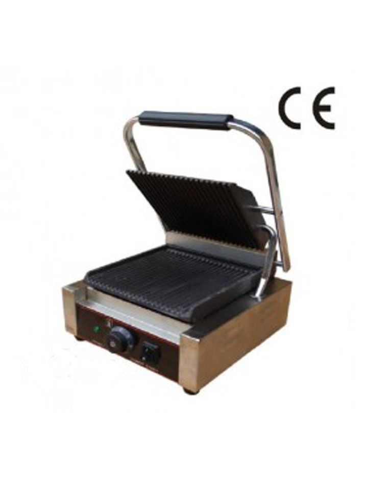 GRILL SIMPLE GSHZ810