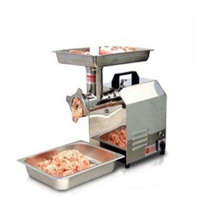 Picadora de carne PC22-EU 900 w.