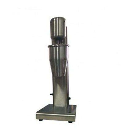 Batidora mezcladora de un vaso de un litro