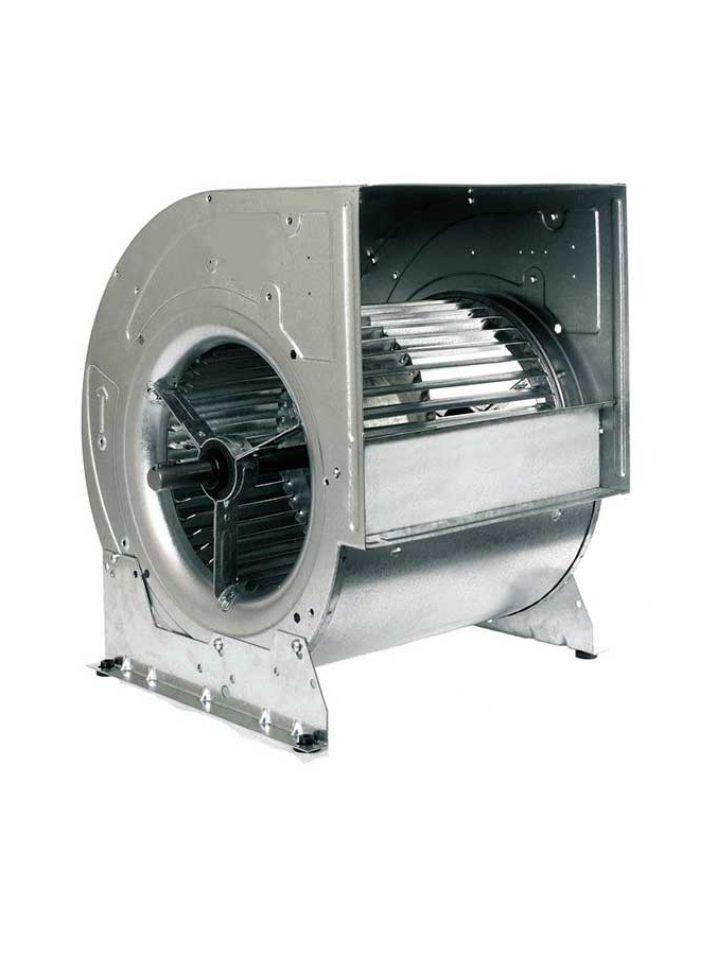 Extractores de humo para cocinas industriales ofertas 2017 - Extractor humos cocina ...