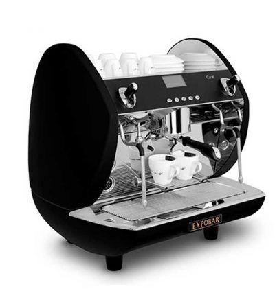 CAFETERA CARAT CC1G 400x440 - Maquinaria hostelería ocasión