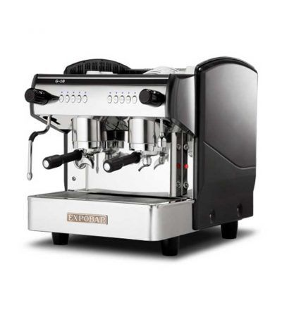 CAFETERA G101G