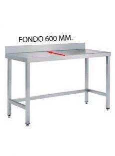 MESA MURAL FONDO 600