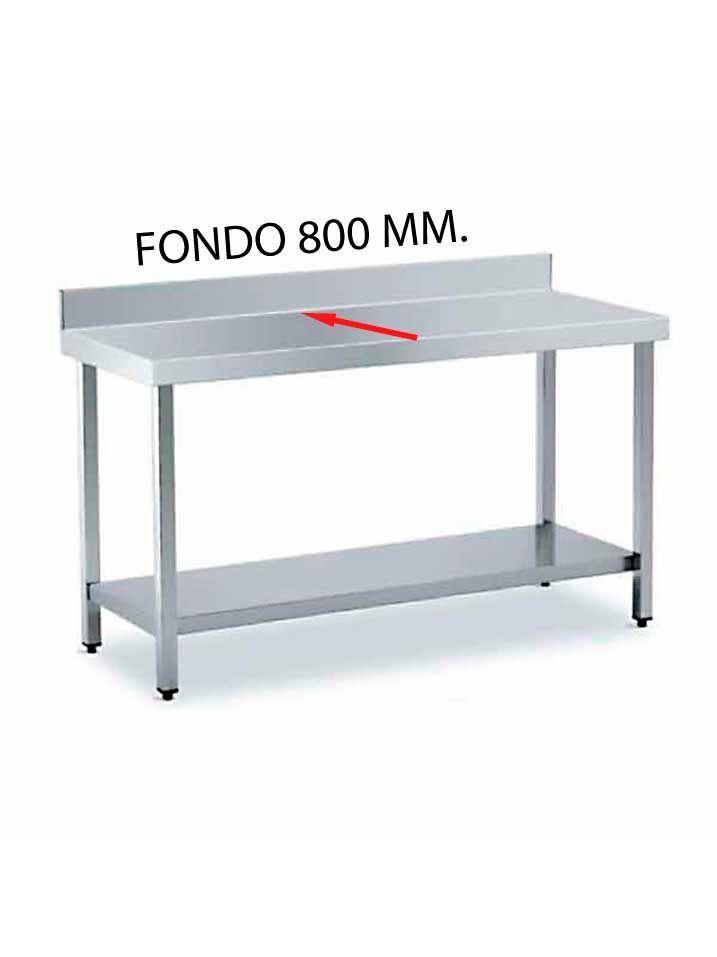 mesa mural fondo 800