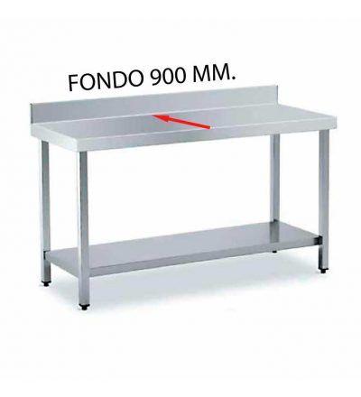 MESA MURAL FONDO 900