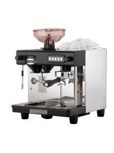 CAFETERA OFFICE CONTROL CON MOLINILLO CFCONT