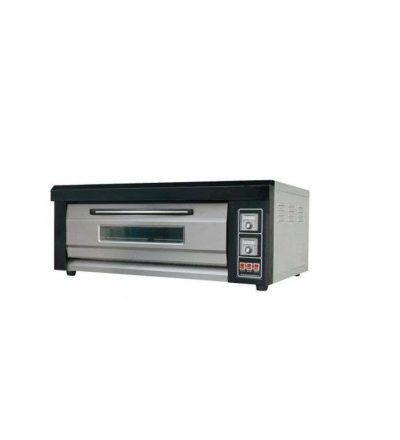 horno electrico para pizzas