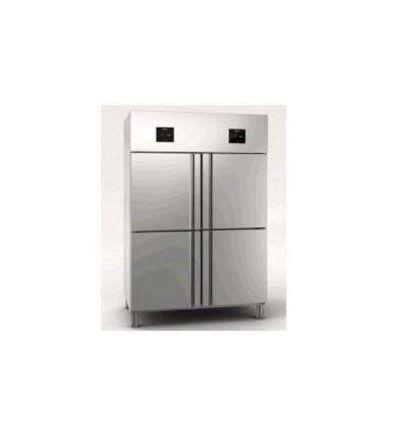 Armario refrigeración estático