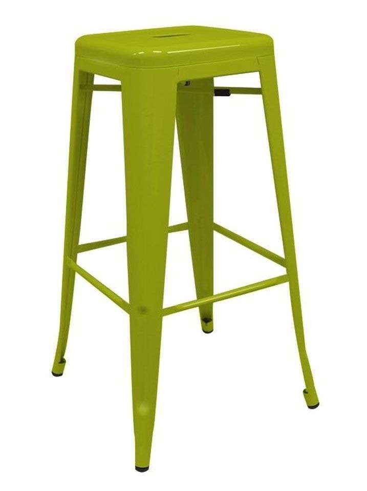 taburete industrial torix verde pistacho titvp 053 rmg. Black Bedroom Furniture Sets. Home Design Ideas