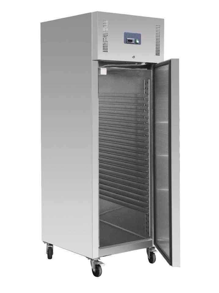 Armario frigorifico 180