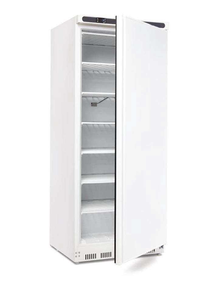 Armario congelador 600 l