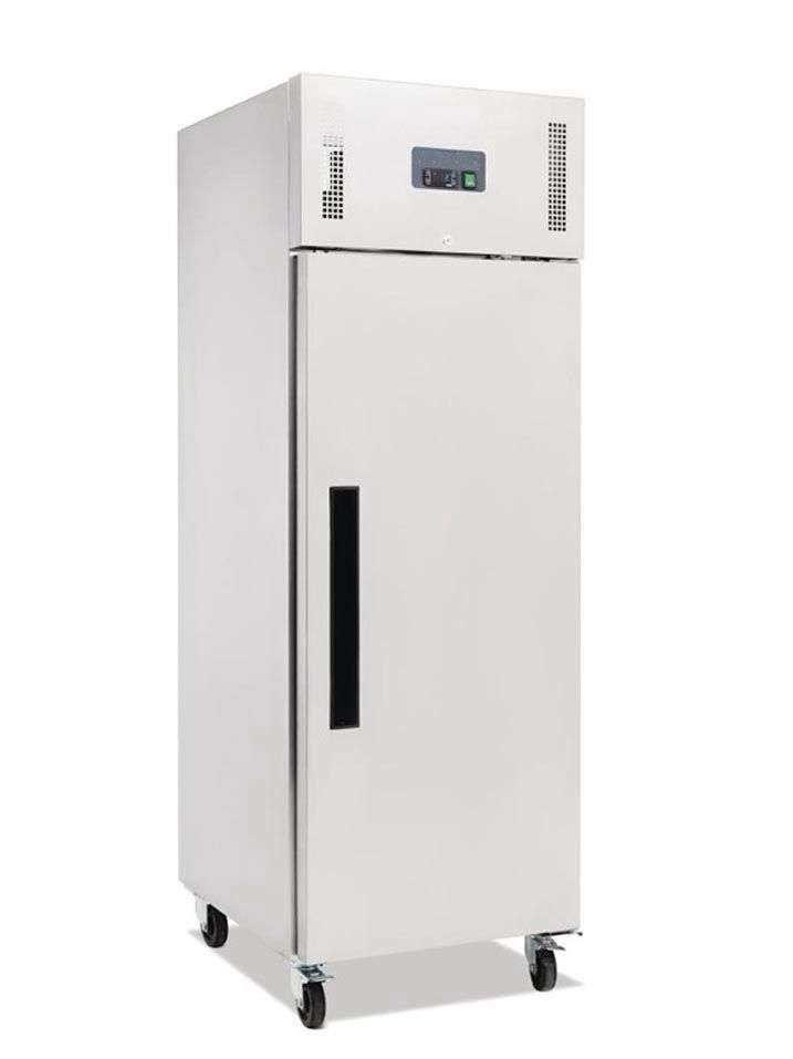 Armario frigorifico G592