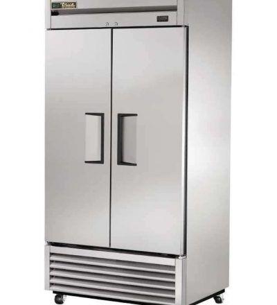 Armario frigorifico 991 L