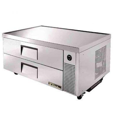 base frigorífica   113L.