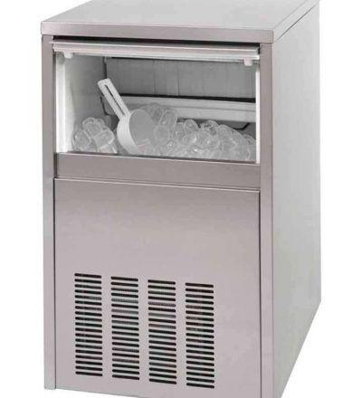 Fabricadora de hielo 28 KG