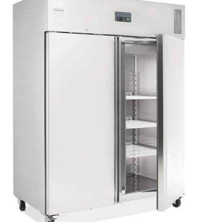 Armario frigorifico puerta maciza 1300 L