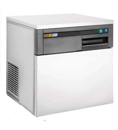 Fabricadora de hielo 24 KG FH24-C612-NI