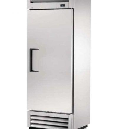 Armario frigorífico 538 L