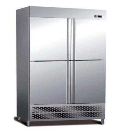 Armario servicio refrigeración TN 1000 L ASRTN-AN1004TN-MAS