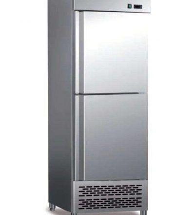 Armario servicio refrigeración TN 500 L ASRTN-AN502TN-MAS