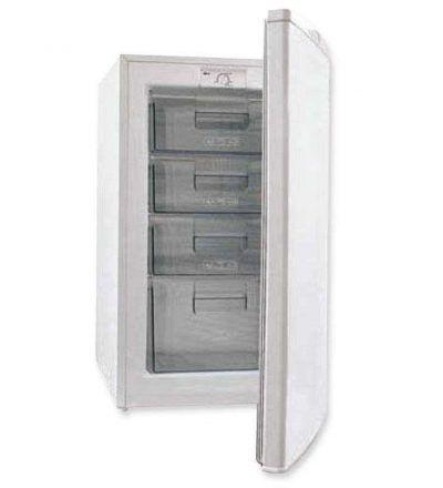 Congelador CV130L MAS 400x440 - Maquinaria hostelería ocasión