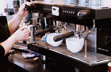 Como hacer un buen cafe