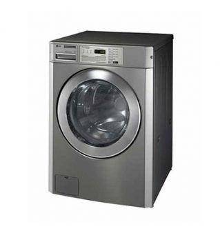 Secadora eléctrica GIANT 11Kg.  CR