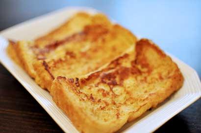 Tostadores de pan