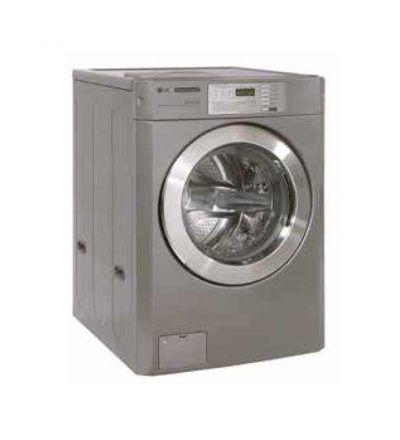 lavadora giant F1069 CRY 400x440 - Maquinaria hosteleria ocasión: Lavandería profesional
