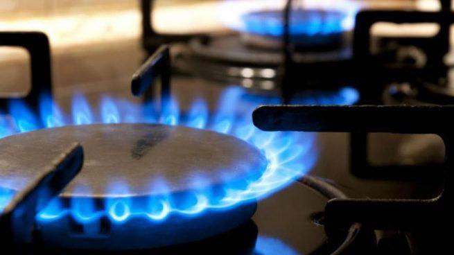 Gama de calor para hostelería