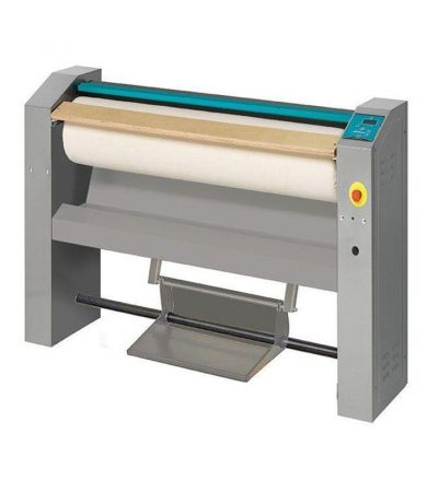 planchadora 180 100 400x440 - Maquinaria hosteleria ocasión: Lavandería profesional
