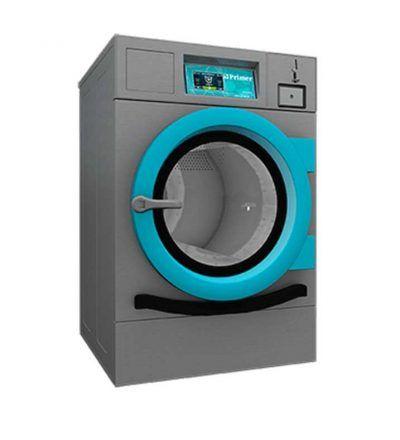 secadora LP 400x440 - Maquinaria hosteleria ocasión: Lavandería profesional