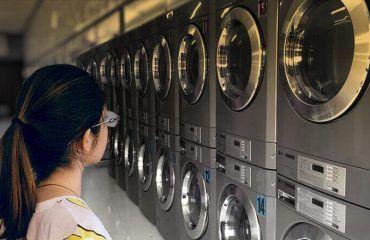 montar un negocio de lavandería: Claves y consejos