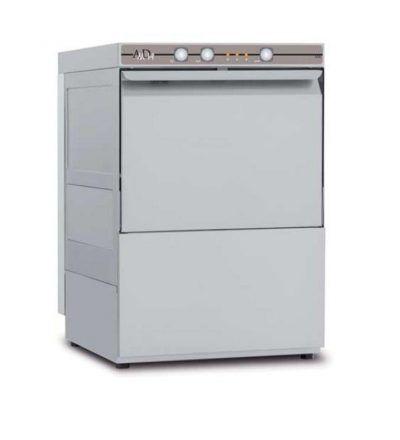 lavavasos economico 3350