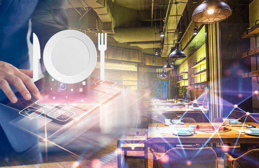 tendencias en restaurantes 1 - Home Auxihosteleria-Maquinaria de hostelería