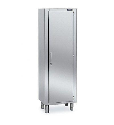 Armario Vertical P. Batiente 600x600x1900