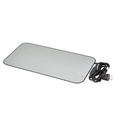 Placa Caliente 495×285 mm a 230V