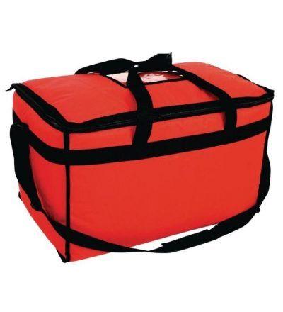 Bolsa Transporte Comida ECO 380x580 mm