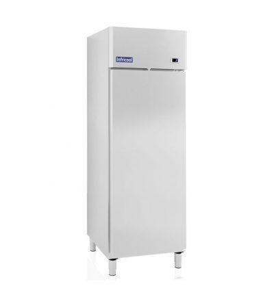 Armario frigorífico 610 LT GN2/1