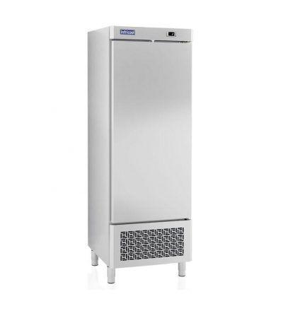 Armario frigorífico 500 LT
