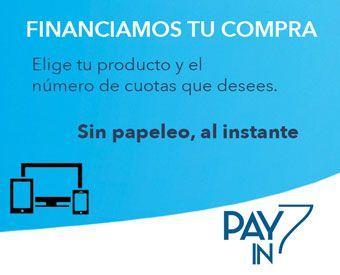 banner payin7