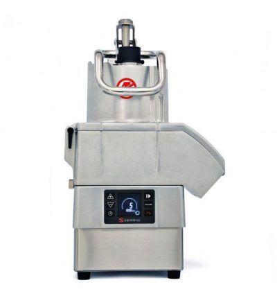 cortadora de hortalizas ca 4v 400x440 - Maquinaria hosteleria ocasion: Maquinaria auxiliar