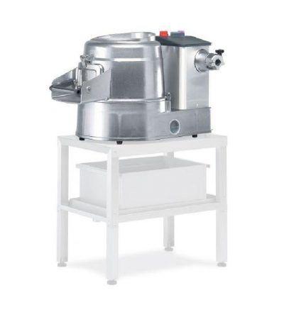 Peladora de patatas Inox Compacta 100 Kg/h
