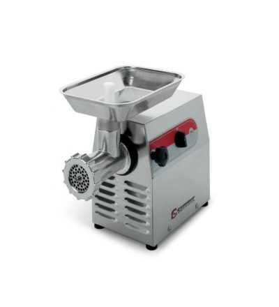 Picadora de Carne PS-12 Hasta 100 Kg