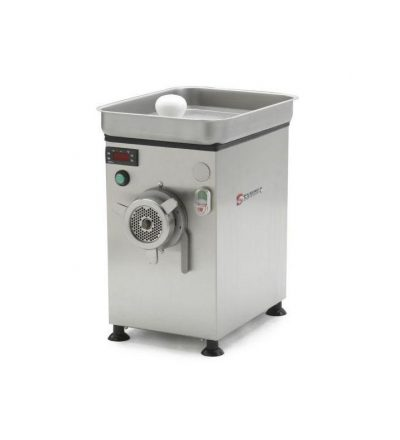 Picadora de Carne Refrigerada PS-22R Hasta 250 Kg