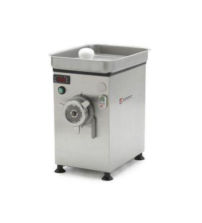 Picadora de Carne Refrigerada PS-32R Hasta 450 Kg
