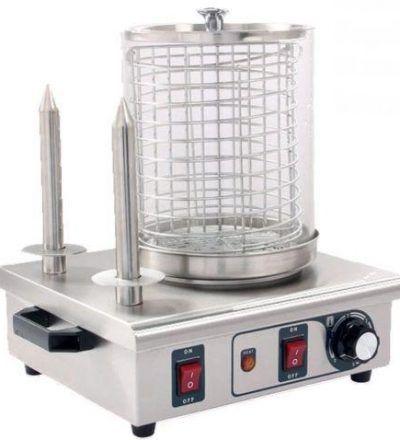 Máquina perritos calientes H2P
