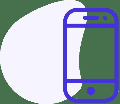 Phoneicon - Contacto