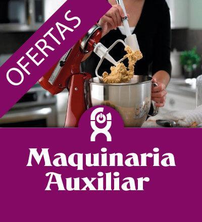 ofertas maquinaria auxiliar 1 - Maquinaria hosteleria ocasion: Maquinaria auxiliar