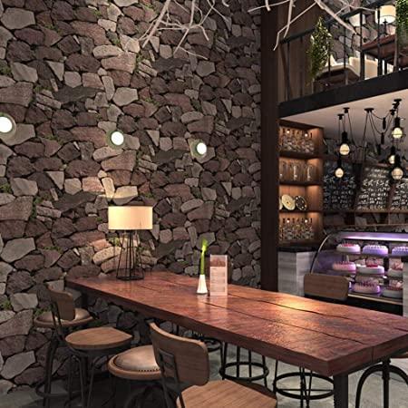 713UfLanwEL. AC SY450  - Cómo decorar un restaurante: La guía definitiva.